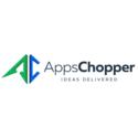 AppsChopper