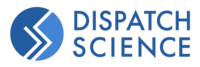 Dispatch Science