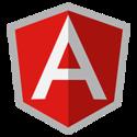 Angular Js Development Services