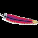 Apache Gump