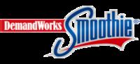 Demand Works Smoothie