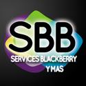 BlackBerry Services