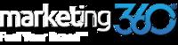 Real Estate Marketing 360