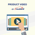 Prestashop Product Video Addon by Knowband