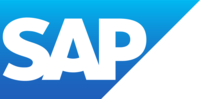 WorkConnect by SAP