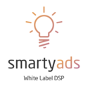 SmartyAds White Label DSP