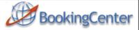 hotel BookingCenter