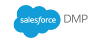 Salesforce DMP