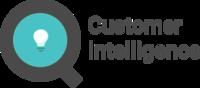 Q Customer Intelligence