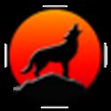 Coyote Analytics