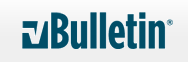 vBulletin Connect