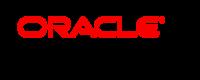 Oracle Eloqua