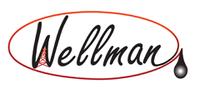 Wellman NextGen