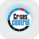 Crises Control Incident IT Alerting