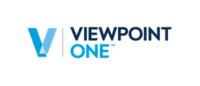 ViewpointOne