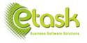 eTask Retail Solution