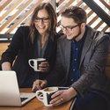 JSL Marketing & Website Design