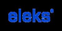 Eleks Software Development