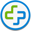 Splashtop On-Demand Support (SOS)