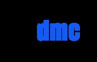 e-dmc