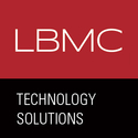 LBMC Technology Solutions