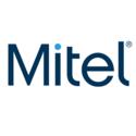 Mitel Virtualization