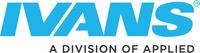 IVANS Rating Services