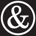 Bates CHI&Partners