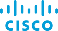 Cisco Workload Optimization Manager