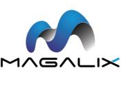 Magalix
