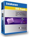 DataNumen RAR Repair