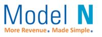 Model N Revenue Cloud