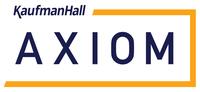Kaufman Hall Axiom EPM
