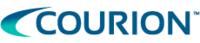 Courion Access Assurance Suite
