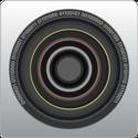Apache Lens