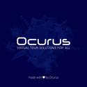 Ocurus