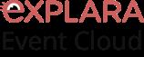 Explara Event Management Cloud