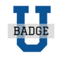 BadgeU for G Suite