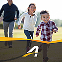 ACTIVEWorks for Parks & Recreation