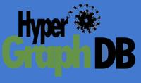 HyperGraphDB