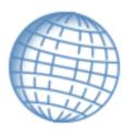 GeoScaling DNS2