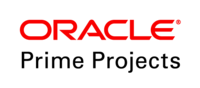 Oracle Prime Projects Cloud Service