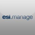 esi.manage