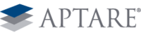 APTARE Fabric Manager