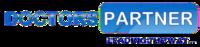DoctorsPartner