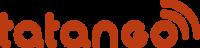 Tatango