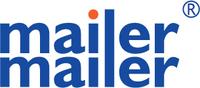MailerMailer