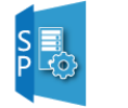 SharePoint Reporting Tool