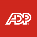 ActionTrac for ADP Workforce Now