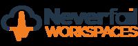 Neverfail Workspaces
